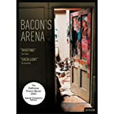 Bacon's Arena - The Definitive Francis Bacon Story [2005] [DVD]by Adam Low