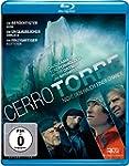Cerro Torre - Nicht den Hauch einer C...