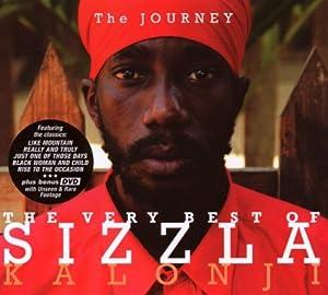 Journey: Very Best of