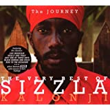 The Journey - the Very Best ofby Sizzla