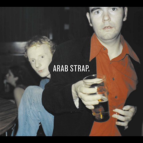 arab-strap-explicit