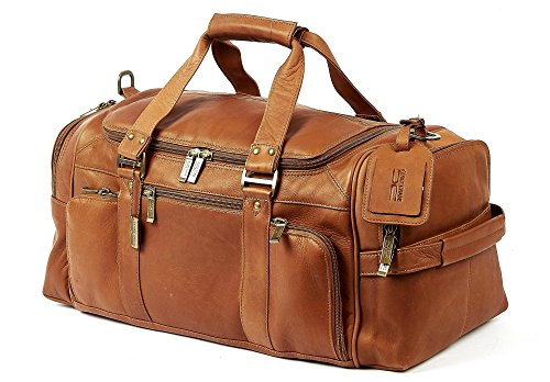 claire-chase-ultimate-duffel-saddle