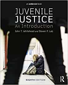 an introduction to the importance of justice Notre dame philosophical reviews is an electronic, peer-reviewed journal that publishes timely reviews of scholarly philosophy books ethics and criminal justice: an introduction // reviews // notre dame philosophical reviews // university of notre dame.