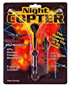 Night Copter – Light up Flying Helico…