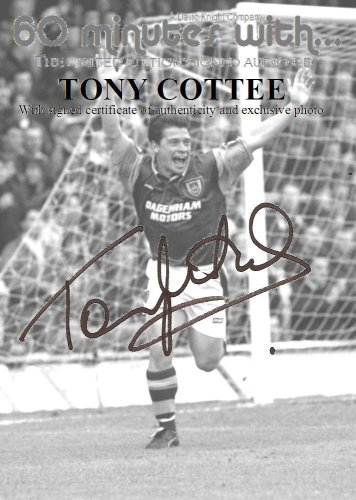 60-minutes-with-tony-cottee-signed-copy-west-ham-leicester-city-everton