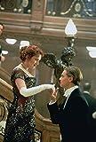 Image de Titanic - Blu-ray 3D