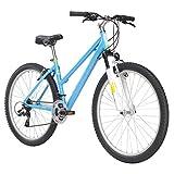 Diamondback Bicycles 2015 Laurito Hardtail Complete Mountain Bike