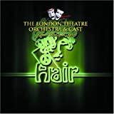 echange, troc London Theatre Orchestra & Co - Hair