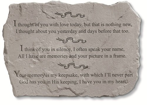 Memorial poems quotes and gifts remembering my father