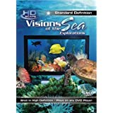 Visions of the Sea: Explorations Sd [Import anglais]par Visions of the Sea