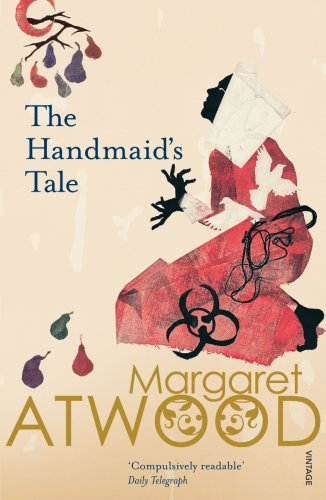 The Handmaid