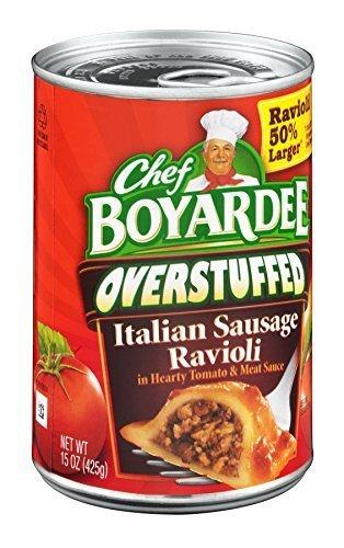 chef-boyardee-big-overstuffed-italian-sausage-ravioli-15oz-can-pack-of-6-by-chef-boyardee