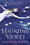 Image of Haunting Violet