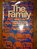 img - for The Family: The Story of Charles Manson's Dune Buggy Attack Battalion book / textbook / text book