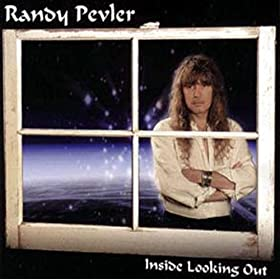 Amazon.com: Barker Village: Randy Pevler: MP3 Downloadsbarker village