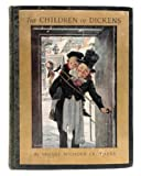 The Children Of Dickens Second Printing