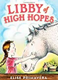 Libby of High Hopes (1416955429) by Primavera, Elise