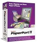Paperport 11