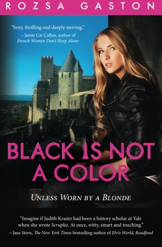 Black Is Not A Color (Black Is Not A Color compare prices)