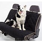 Petego Animal Basics Velvet Seat Cover made by Petego Egr LLC