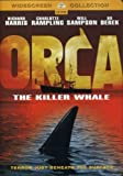 Orca – The Killer Whale Reviews