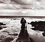 Bap Kennedy The Sailor's Revenge