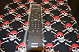 Sony Bravia LED TV Remote Control R