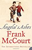 ISBN: 0007205236 - Angela's Ashes