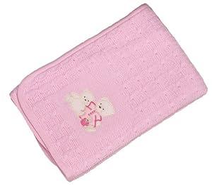 Dandelion Clothing - Prenda de punto para bebé marca BabyCentre