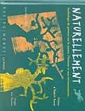 echange, troc Jean-Marie Henry, Mireille Vautier - Naturellement - anthologie de poèmes sur la nature. L'homme et son environnement
