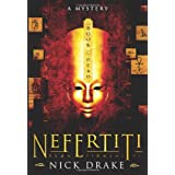 Nefertiti: The Book of the Deadby Nick Drake