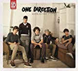 Gotta Be You by One Direction (2011) Audio CD