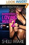 Dangerously Loving Meesh 2