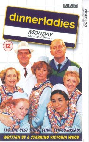 dinnerladies-monday-scandals-royals-vhs-1998