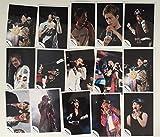 関ジャニ∞ 横山裕 公式写真 15枚 LIVE TOUR