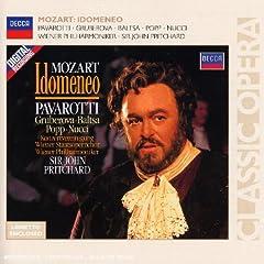 Mozart - Idomeneo 51YX4YV39PL._AA240_