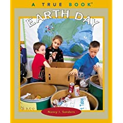 Earth Day (True Books)