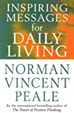 img - for Inspiring Messages for Daily Living by Frank Bettger (2-Mar-2000) Paperback book / textbook / text book