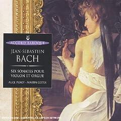bach - J.S. Bach : sonates pour viole de gambe et clavecin 51YX76DX36L._SL500_AA240_