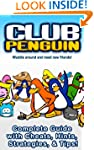 The NEW (2014) Guide for Club Penguin...