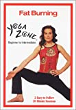 Yoga Zone - Fat Burning