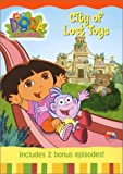 City of Lost Toys [DVD] [2003] [Region 1] [US Import] [NTSC]