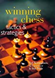 img - for Winning Chess Tactics & Strategies book / textbook / text book
