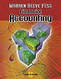 Financial Accounting (0324025394) by Warren, Carl S.