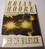 Lies of Silence (009977920X) by BRIAN MOORE