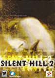 Silent Hill 2 - PC