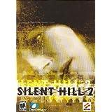 Silent Hill 2 - PC ~ Konami