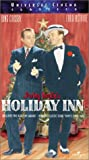 Holiday Inn [VHS]