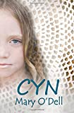img - for Cyn book / textbook / text book