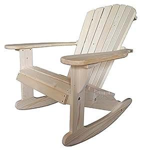 deckchairs bestseller bei anazo kaufen. Black Bedroom Furniture Sets. Home Design Ideas